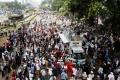 aksi-damai-kedaulatan-rakyat-untuk-keadilan-dan-kemanusiaan_20190626_205011.jpg