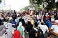 aksi-damai-kedaulatan-rakyat-untuk-keadilan-dan-kemanusiaan_20190626_210415.jpg
