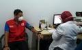 aksi-donor-darah-aman_20200331_185628.jpg
