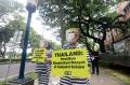aksi-hentikan-eksploitasi-monyet-di-depan-kedubes-thailand_20201208_190803.jpg