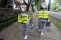 aksi-hentikan-eksploitasi-monyet-di-depan-kedubes-thailand_20201208_190931.jpg