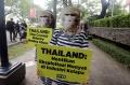 aksi-hentikan-eksploitasi-monyet-di-depan-kedubes-thailand_20201208_191105.jpg
