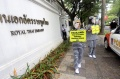 aksi-hentikan-eksploitasi-monyet-di-depan-kedubes-thailand_20201208_191424.jpg