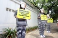 aksi-hentikan-eksploitasi-monyet-di-depan-kedubes-thailand_20201208_191624.jpg