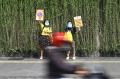 aksi-joget-jagat-protes-krisis-iklim_20210422_124901.jpg