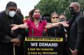 Aksi Kebangkitan Moral Rakyat Miskin Washington, DC