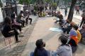aksi-mahasiswa-pencinta-alam-di-balai-kota-dki-jakarta_20210608_005107.jpg