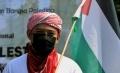 aksi-solidaritas-kspi-jateng-peduli-palestina_20210518_155746.jpg