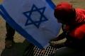 aksi-solidaritas-kspi-jateng-peduli-palestina_20210518_160112.jpg