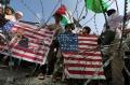 aksi-solidaritas-untuk-palestina-di-medan_20171215_194409.jpg