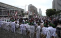aksi-unjuk-rasa-di-kedutaan-besar-prancis_20201102_185537.jpg