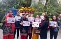 aktivis-sp-jict-rio-wijaya-dapat-dukungan_20191127_221953.jpg
