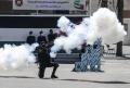aktraksi-siswa-kepolisian-hamas-palestina-di-gaza_20200508_004609.jpg