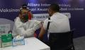 allianz-indonesia-bersama-ojk-gelar-vaksinasi-covid-19_20210428_020439.jpg