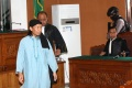aman-abdurrahman-divonis-hukuman-mati_20180622_131444.jpg