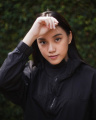 Amanda Fedora Luncurkan Single Pursuit