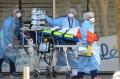 ambulans-angers-layanan-darurat-seluler-smur_20200327_180340.jpg