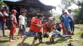 anak-anak-dusun-cindakko-budayakan-tradisi-mallanca-sejak-dini_20210613_195716.jpg