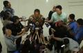 Anang Iskandar Daftar Calon Pimpinan KPK