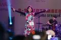 andien-aisyah-tampil-di-jak-japan-matsuri-2018_20180909_223135.jpg