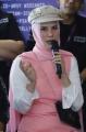 angel-lelga-jadi-pengisi-acara-indonesia_20190329_202237.jpg