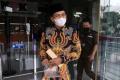 Anggota DPR RI Dedi Mulyadi Diperiksa KPK