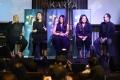 Anggun Siap  Gelar Konser Amal di Jakarta