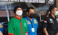 Anji Manji Ditangkap Polisi Karena Ganja