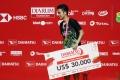 anthony-ginting-sabet-gelar-juara-tunggal-putra-indonesia-masters-2020_20200119_221414.jpg