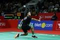Anthony Ginting Sabet Gelar Juara Tunggal Putra Indonesia Masters 2020