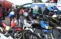 antre-bayar-pajak-kendaraan-di-kota-cimahi_20210108_125646.jpg