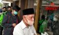 Antre Beli Kopi Aroma di Jalan Banceuy Bandung