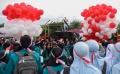 Apel Nusantara Bersatu