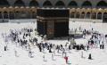 arab-saudi-hapus-aturan-jaga-jarak-di-masjidil-haram_20211018_161501.jpg