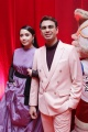 artis-papan-atas-hadiri-insert-fashion-awards_20200318_145834.jpg