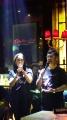 Artis Roemah Djoeang Peduli Gempa Sulteng