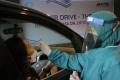 ARTOTEL Hotel Buka Layanan PCR Swab Drive Thru