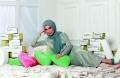 Arzetti Bilbina Brand Ambassador Glumory Slim 2020
