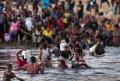 as-deportasi-ribuan-imigran-haiti_20210920_200850.jpg