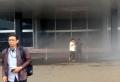 asap-pekat-mengepul-dari-dalam-gedung-dpr_20200224_225843.jpg