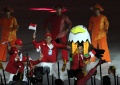 asian-para-games-ceremony-2018_20181007_004425.jpg