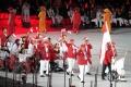 asian-para-games-ceremony-2018_20181007_010518.jpg
