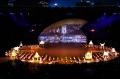 asian-para-games-opening-ceremony-2018_20181007_003615.jpg