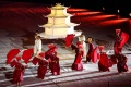 asian-para-games-opening-ceremony-2018_20181007_004316.jpg