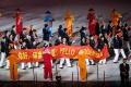 asian-para-games-opening-ceremony-2018_20181007_010535.jpg