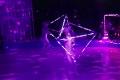atraksi-memukau-cirque-de-soul-on-ice_20190531_212337.jpg