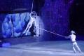 atraksi-memukau-cirque-de-soul-on-ice_20190531_212758.jpg
