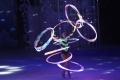 atraksi-memukau-cirque-de-soul-on-ice_20190531_220817.jpg