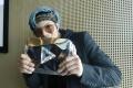 atta-halilintar-raih-youtube-diamond-award_20190220_211938.jpg