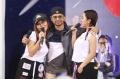 audisi-pesbukers-mencari-bakat-2_20181015_075915.jpg
